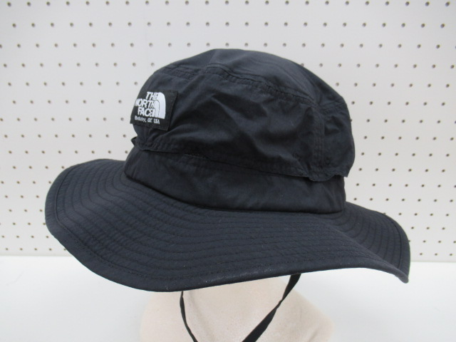 THE NORTH FACE(ノースフェイス) ホライズンハット
