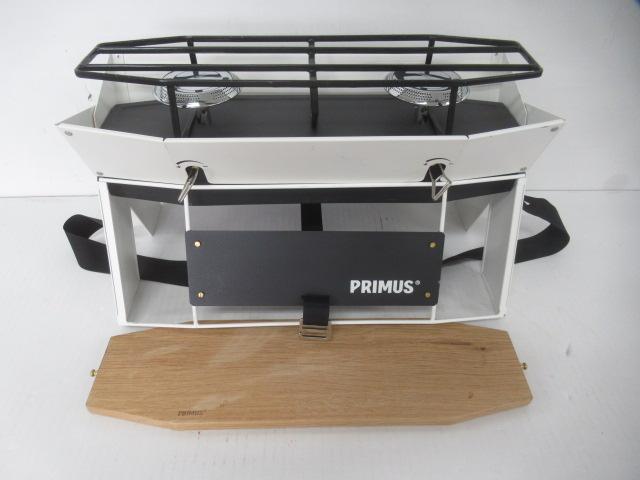 PRIMUS(プリムス) オンジャ P-COJ