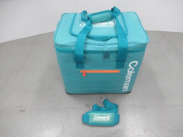 Coleman(コールマン) アルティメイトアイスクーラー2 35L アクア