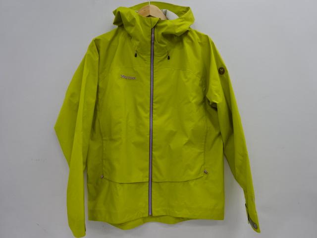 Marmot(マーモット) 【値下げ】W's Fusion Dri Lite Jacket