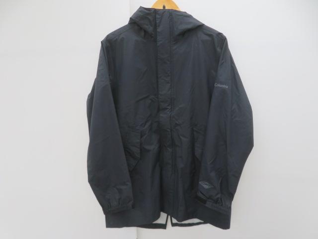 Columbia(コロンビア) ウィンズレイクランド2ジャケット
