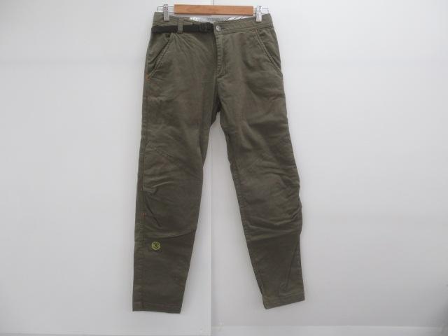 その他ブランド Ramblas Trousers-SL