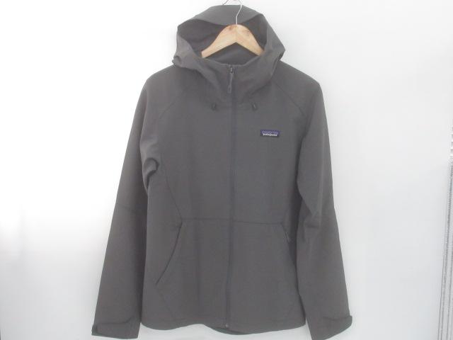 patagonia(パタゴニア) フード付き ジップジャケット