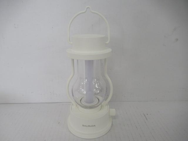 その他ブランド BALMUDA The Lantern