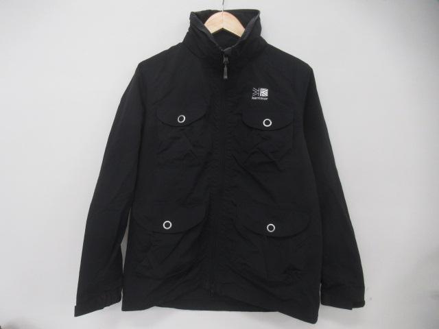 karrimor(カリマー) 【値下げ】トランスカーゴジャケット