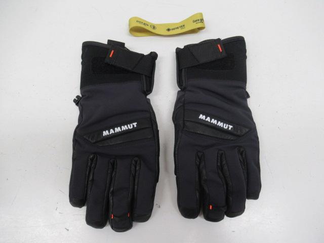MAMMUT(マムート) Nordwand Pro Glove 6