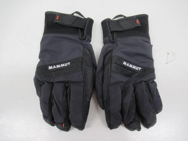 MAMMUT(マムート) Nordwand Pro Glove 9