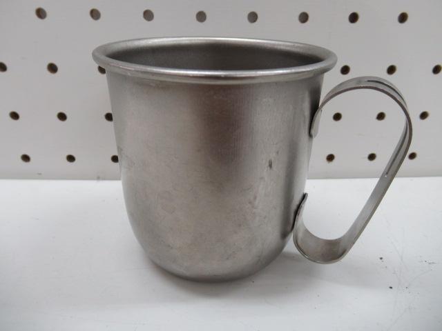 その他ブランド チタンカップ