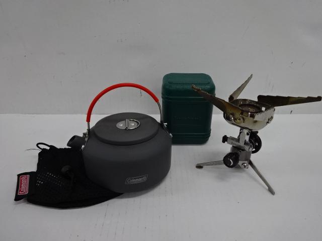 IWATANI(イワタニ) カセットガス ジュニアコンパクトバーナー セット