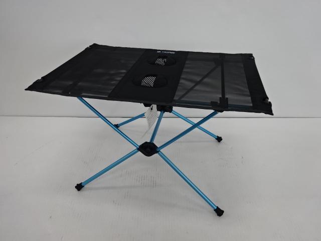 Helinox(ヘリノックス) テーブルワン