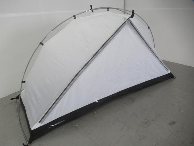 tent-Mark DESIGNS(テンマクデザイン) モノポールインナーテント