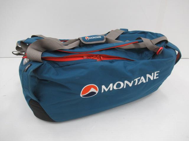 Montane(モンテイン) トランジション100