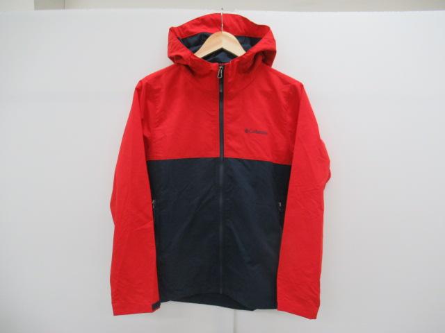 Columbia(コロンビア) ヴィザボナパスウィメンズジャケット