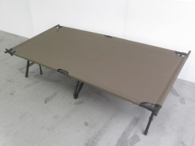 LOGOS(ロゴス) グランベーシック Bed Style BIG コット