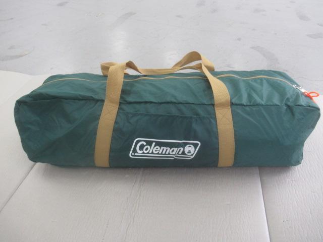 Coleman(コールマン) スクリーンキャノピージョイントタープ3 2000027986