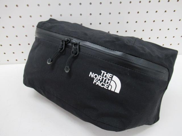 THE NORTH FACE(ノースフェイス)  GRランバー