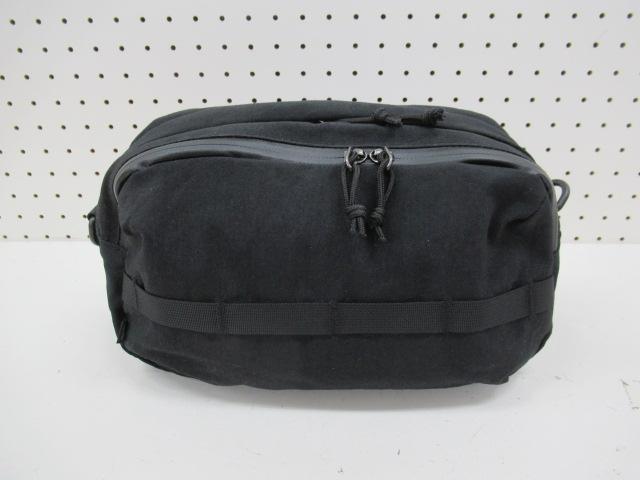 karrimor(カリマー) urban light hip bag