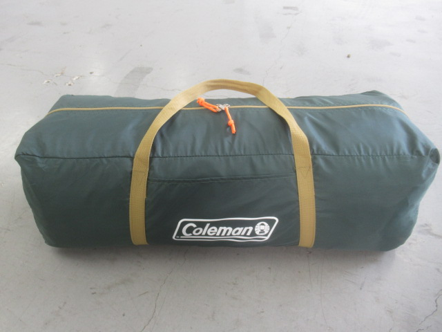 Coleman(コールマン) ドームスクリーンタープ/380