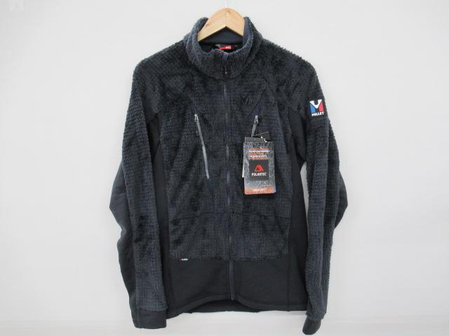 Millet(ミレー) トリロジー X ウール ジャケット