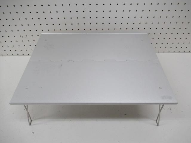 GSI(ジーエスアイ) ウルトラライトテーブル
