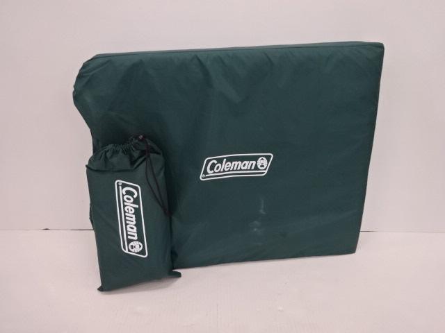Coleman(コールマン) タフドーム/3025 スタートパッケージ