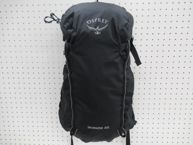 Osprey(オスプレー) スカラベ22