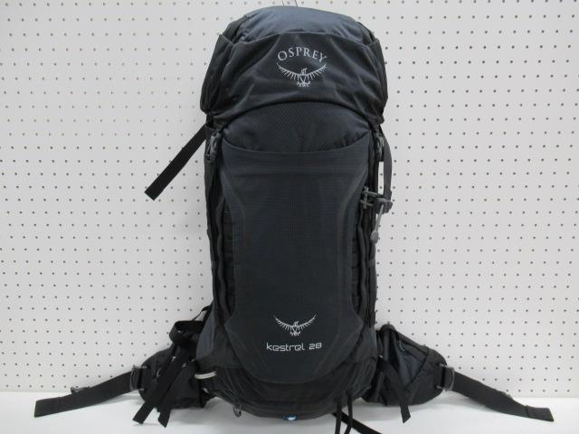 Osprey(オスプレー) ケストレル28