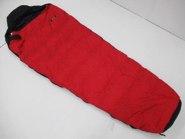 NANGA(ナンガ) オーロラライト450SPDX