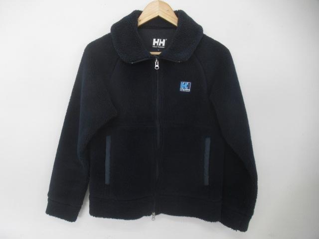 HELLY HANSEN(ヘリーハンセン) ファイバーパイル ジャケット Women's