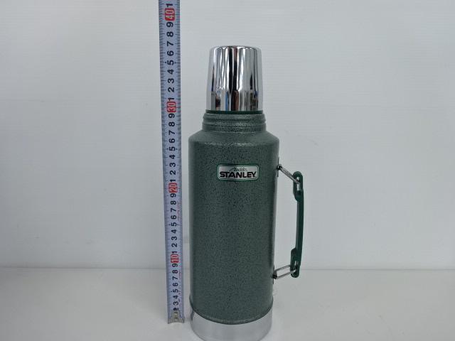 STANLEY(スタンレー) アラジン スタンレー ハーフガロン ボトル 93年A期