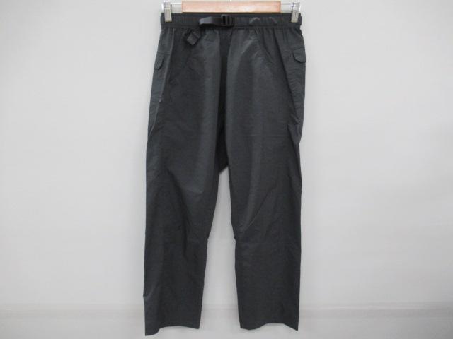 山と道 5-Pocket Pants WOMEN