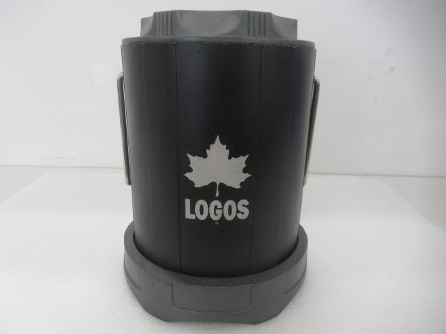 LOGOS(ロゴス) ポータブル火消し壺
