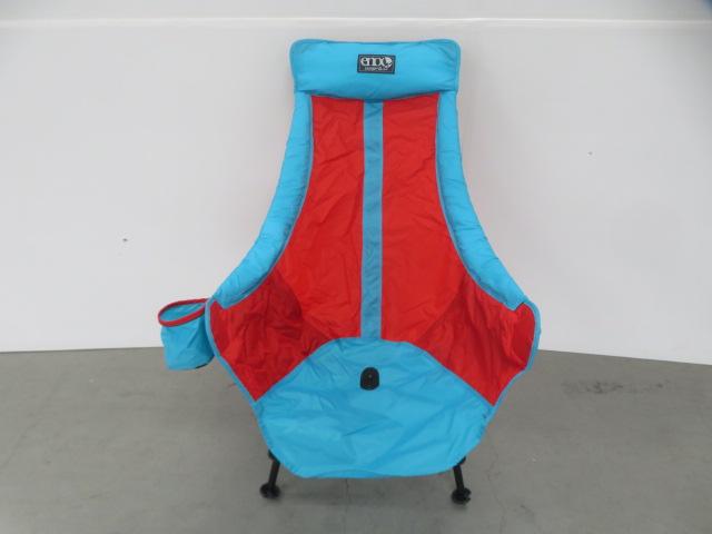 その他ブランド eno Lounger DL Chair