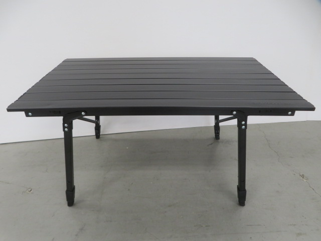 TARASBOULBA(タラスブルバ) TBアルミロールテーブルM