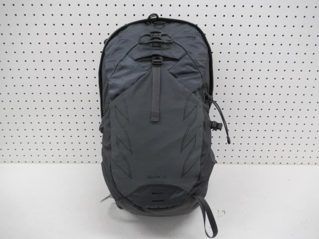 Osprey(オスプレー) タロン22