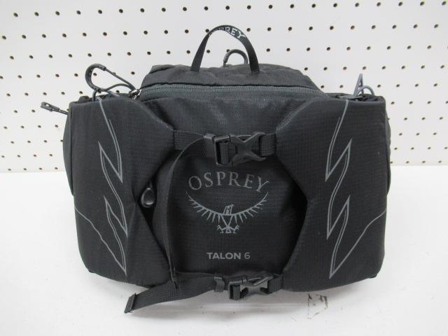 Osprey(オスプレー) タロン6