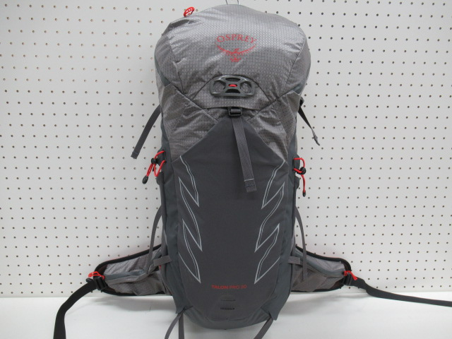 Osprey(オスプレー) タロンプロ30