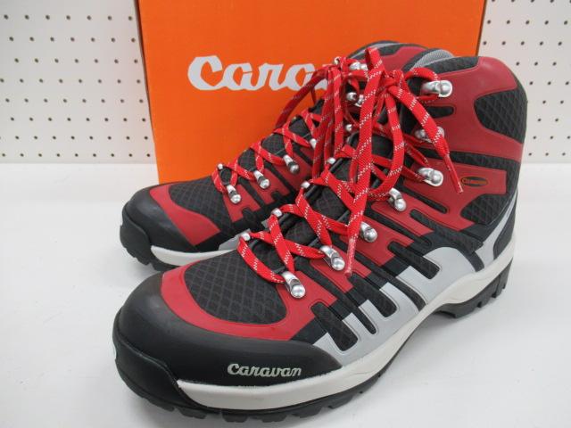 Caravan(キャラバン) C2-02