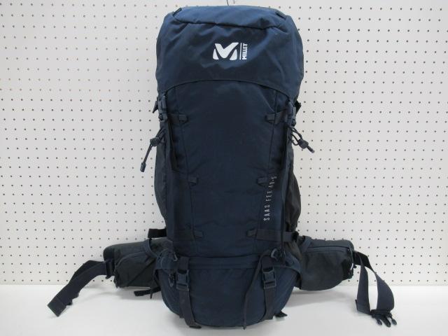 Millet(ミレー) サースフェー40+5