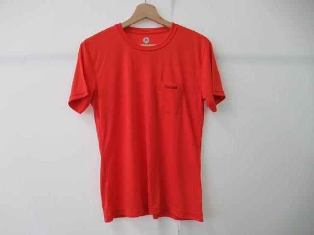 【値下げ】ポケットTシャツ
