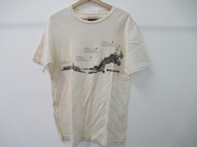 【値下げ】メンズTシャツ