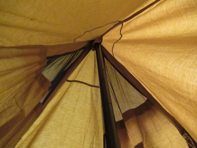 tent-Mark DESIGNS(テンマクデザイン)  サーカスTC DX サンド TM-19CTDX