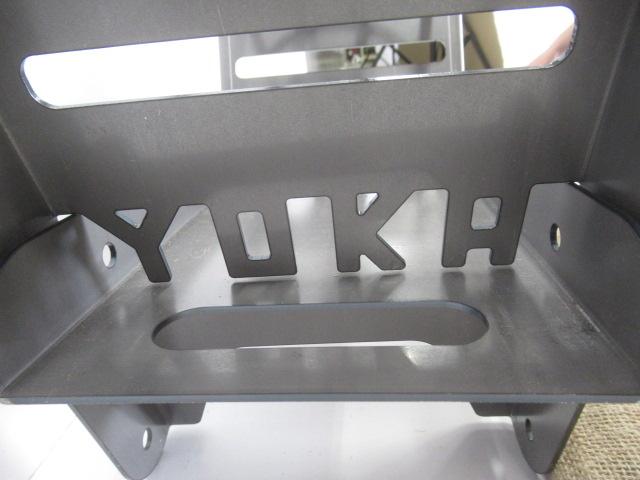 YOKA(ヨカ)  クッキングファイヤーピット ソロ