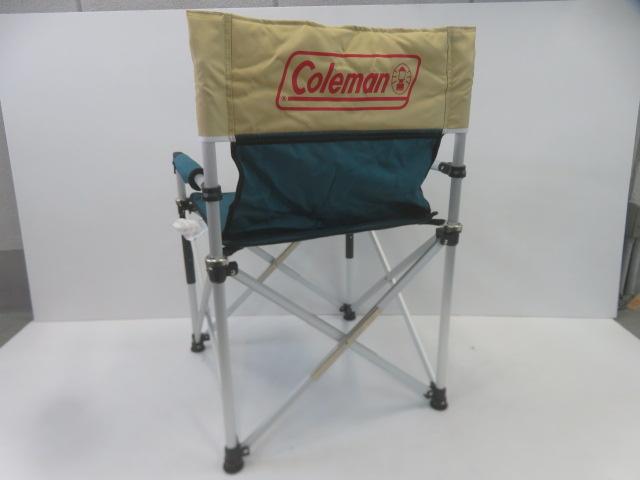 Coleman(コールマン)  スリムキャプテンチェア(1) 170-7509