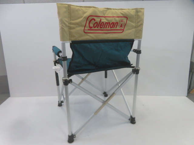 Coleman(コールマン)  スリムキャプテンチェア(2) 170-7509