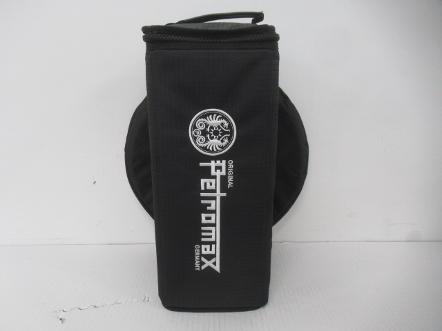 Petromax(ペトロマックス)  HK500 ブラス セット 2