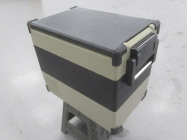 その他ブランド  EENOUR ポータブル冷蔵庫 52L