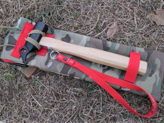 その他ブランド  Oregonian Camper カモペグキャリー30