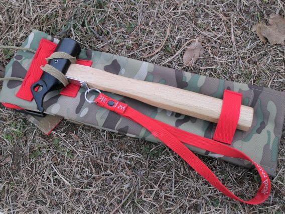 その他ブランド  Oregonian Camper カモペグキャリー40