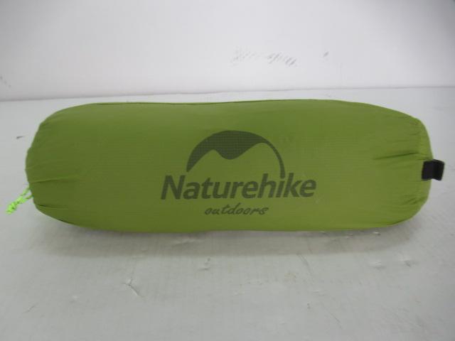 NatureHike(ネイチャーハイク)  Cloud UP 2X